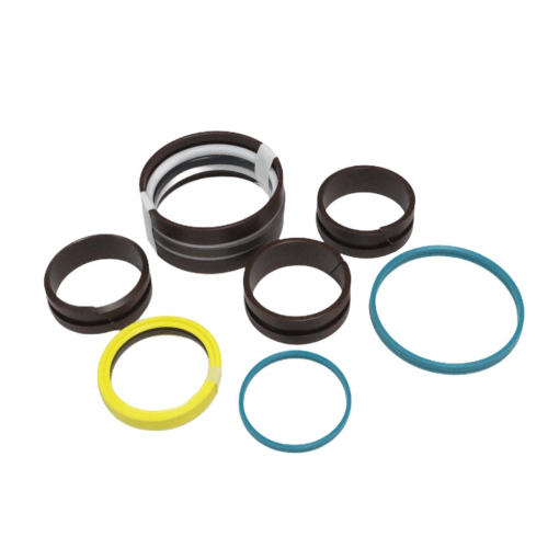 445763 Seal Kits For Putzmeister