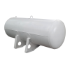 Water Tank For Concrete Mixer